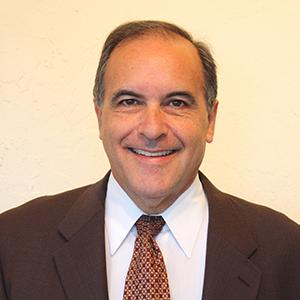 Family Lawyer | San Jose | Arthur A. Ferraro Attorney at Law