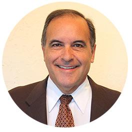San Jose Attorney Arthur Ferraro
